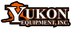 Yukon Equipment, Inc.