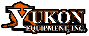 Yukon Equipment, Inc.