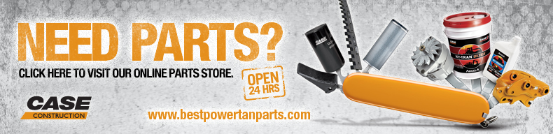 Click Here to Visit Our Online Parts Store
