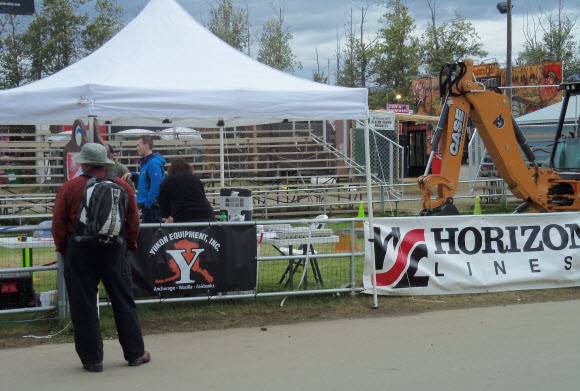 state fair backhoe rodeo 001.jpg